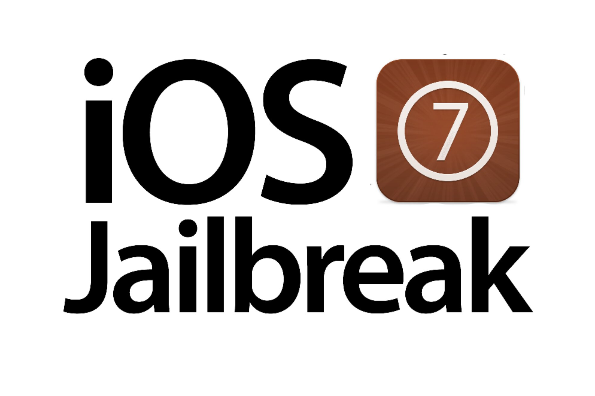 iOS 7 Jailbreak evasi0n tutorial