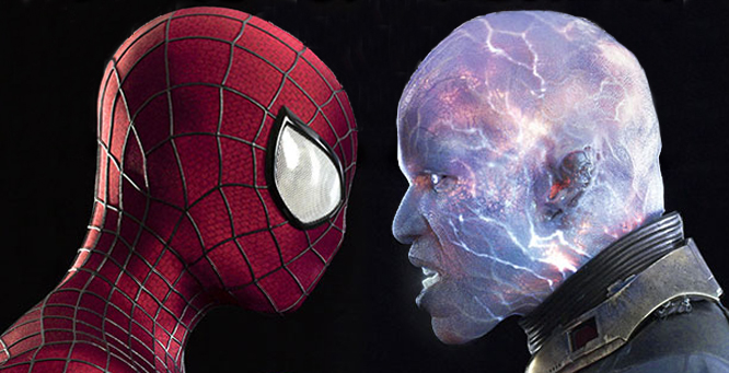 amazing-spider-man-2-electro-first-look