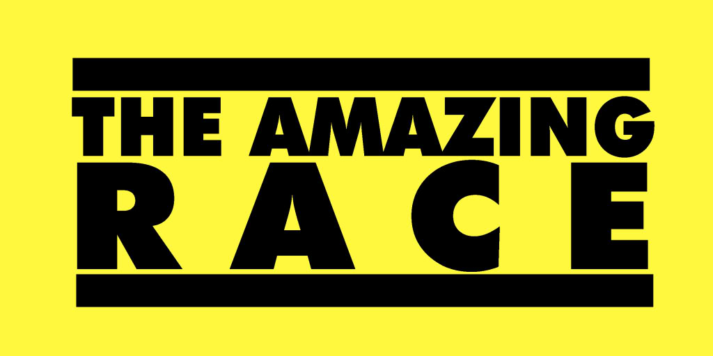 Search Results For Amazing Race Templates Calendar 2015
