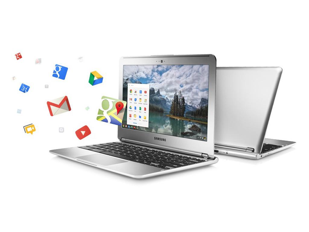 Increase Chromebook RAM