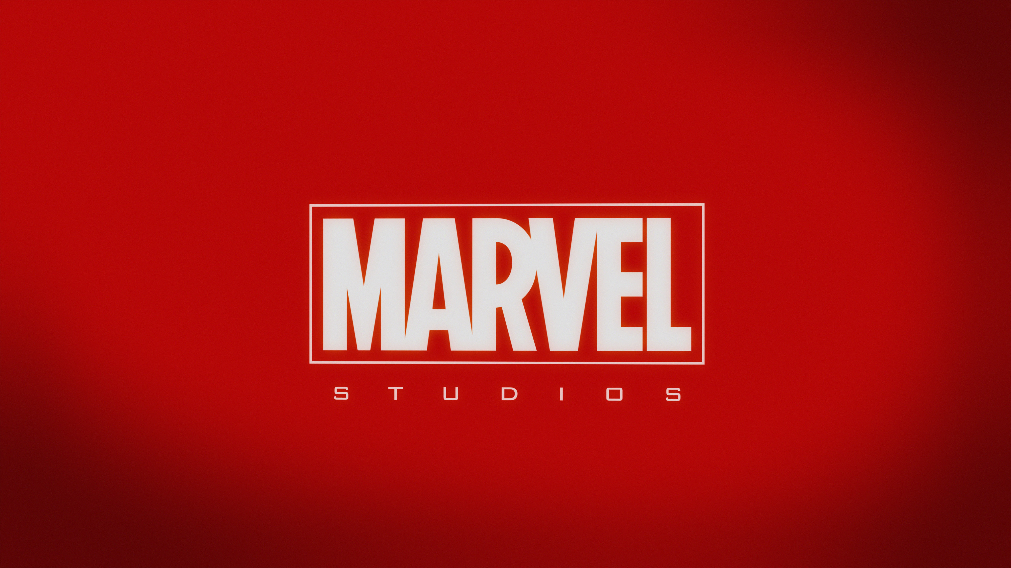 Marvel Special Event Phase 3